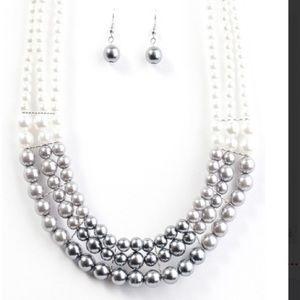 Jewelry BOGO BUY 2 get 1 free